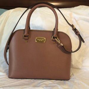 Michael Kors handbag / crossbody